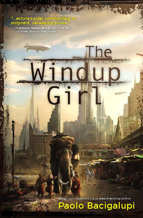 Your favorite books of the year The-windup-girl-by-paolo-bacigalupi