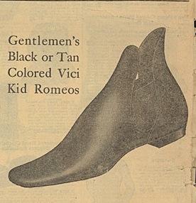 boot-thumb