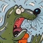 alf seal