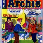 archie-pearl