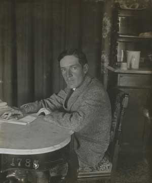 upton 1906