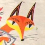 fox thumb