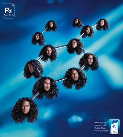h-s-polamolecule-print