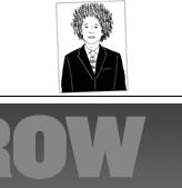 midbrow