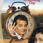 groundhog_day_xlg