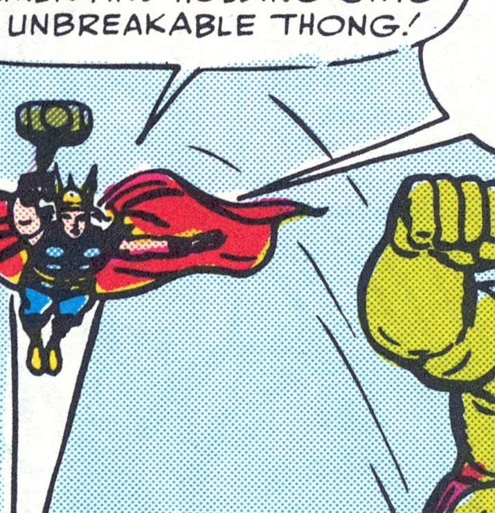 avengers thumb