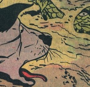 kirby-sandman-1-thumb