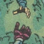 machineman-thumb