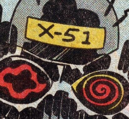 x51 thumb