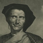 02William-Mortensen--Machiavelli