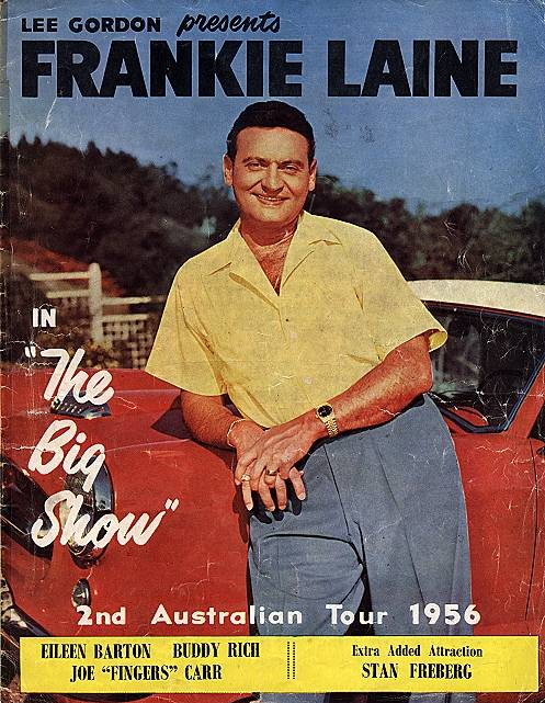 frankie laine - sixteen tonsfrankie laine - rawhide, frankie laine – jezebel, frankie laine - i believe, frankie laine with the mellomen cool water, frankie laine cds, frankie laine - sixteen tons, frankie laine on the sunny side of the street, frankie laine greatest hits, frankie laine flamenco, frankie laine on the trail, frankie laine i believe lyrics, frankie laine - a woman in love, frankie laine the cry of the wild goose, frankie laine singing the blues, frankie laine rawhide chords, frankie laine mp3, frankie laine love is a golden ring, frankie laine wanted man, frankie laine discography, frankie laine someday