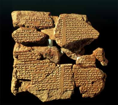 an analysis of the catastrophes in the epic of gilgamesh and the bible At the same time, the epic of gilgamesh complies with requirements of the epic genre it is a story about remarkable adventures and voyages of an extraordinary character gilgamesh is a classical epic hero he is the king in the first dynasty of uruk reigning for 126 years.