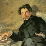 mallarme-1876-by-manet