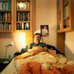 zizek-and-stalin