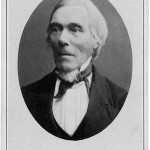 1884-Elias_Lönrot_Portrait