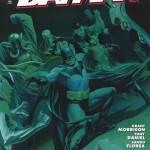 BatmanRIPcover-500