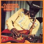 Clarence-Gatemouth-Brown