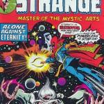 DoctorStrange13
