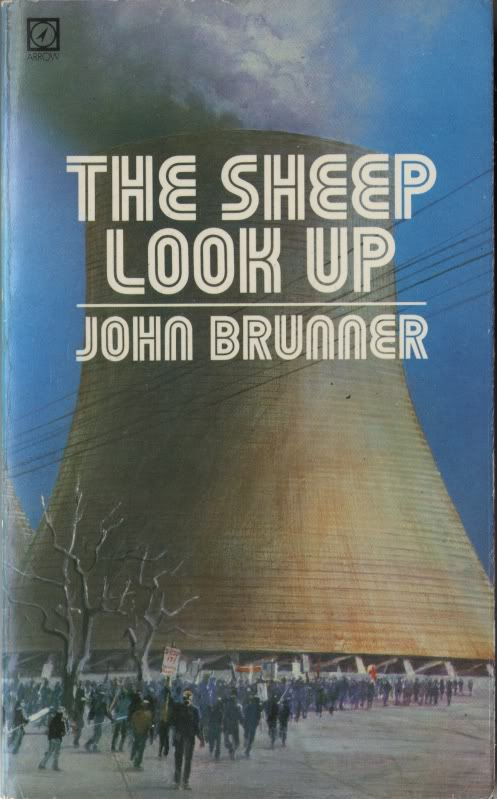 brunner-sheeplookup