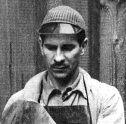 ed ricketts essays Introduction edward flanders robb ricketts (b 1897-d 1948) was a marine ecologist, author, and philosopher who made his living in the early and mid-20th century as a supplier of biological specimens to schools and laboratories.