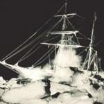 ship_night3
