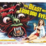 beast_with_1000000_eyes_poster_02