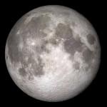 moon.4000