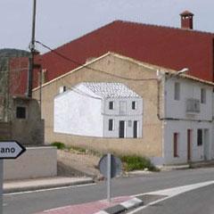 houseonhouse_sm