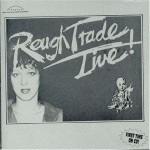 Carole-Pope-Rough-Trade-Live