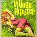 village hipster