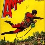 1928_-_amazing_stories_-_buck_rogers