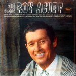 Roy-Acuff-The-Great