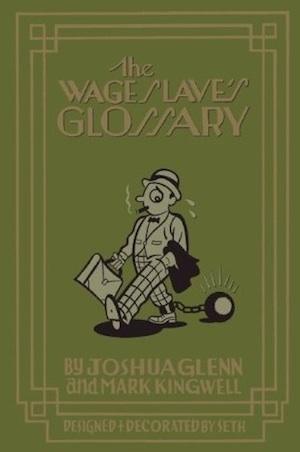 wageslave-sidebar