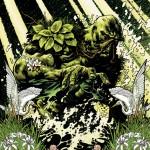 swamp-thing-1