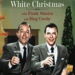 Frank_Sinatra_And_Bing_Crosby-White_Christmas-Frontal