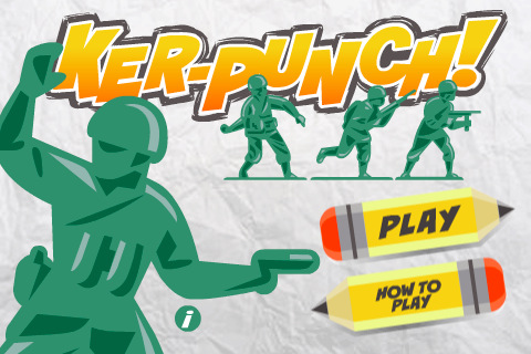 kerpunch