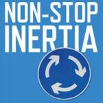 nonstop_sm