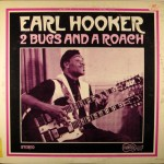 EarlHooker-TwoBugs