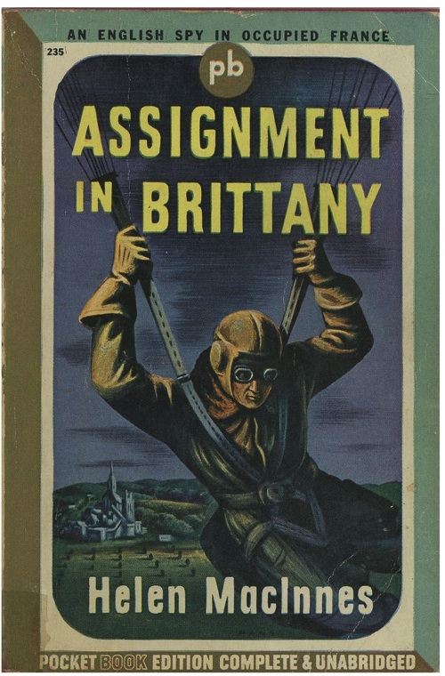 Fifteenth Aub Maturin Novel