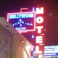 motel_sm