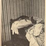 Lead photograph for Mac Orlan's essay on le fantastique social