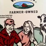 skrull farmer