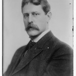 1910-1915 doctor