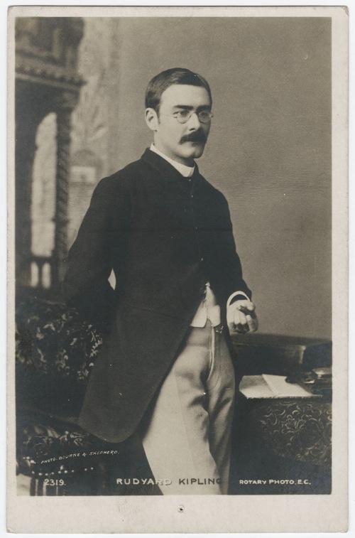 Rudyard-Kipling-Bourne-Shephred.jpg