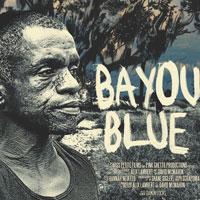 bayou_sm