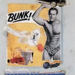 bunk2