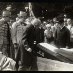 coffin 1915