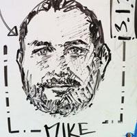 mike_bio_500sm