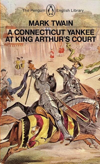 Скачать Без Регистрации Игру Янки При Дворе Короля Артура