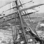 1920s ship garthsnaid